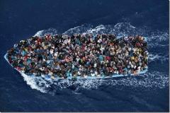 france,sicile,immigration,clandestin,spoliation,résistance