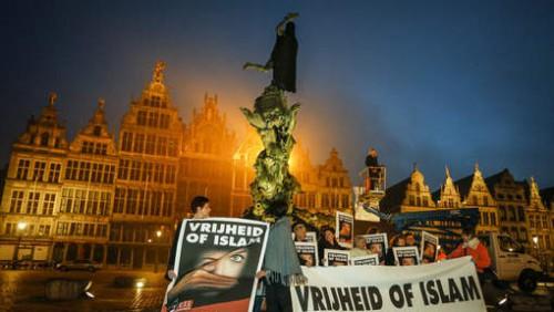 europe,flandre,vlamms belang,identité,immigration,islamisation,résistance