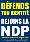 europe,france,provinces,droite nationale,identité,ndp