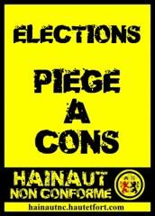 france,élections présidentielles,abstention,opstaan,vlaams huis,identité