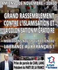 Manif-Amiens-16-11-13.jpg