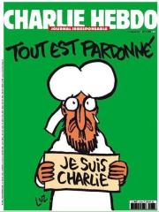 france,charlie hebdo,immigration,islamisation,terrorisme,résistance