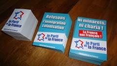 france,identité,immigration,islamisation,pdf,udn