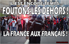 Foutons-les-dehors--.png