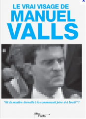 france,manuel valls,ps,lobbies,israël,mondialisme