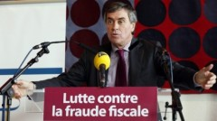 france,fraude fiscale,jérôme cahuzac,ps,politiciens,justice