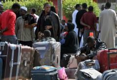 arabie saoudite,identité,immigration,clandestins,expulsions