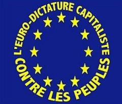 europe,ukraine,eurocratie,identité,liberté,résistance