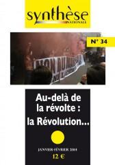 europe,france,histoire,culture,identité,synthèse nationale,résistance