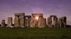 europe,histoire,paganisme,mémoire,solstice,renouveau