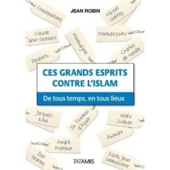 europe,islam,culture,histoire,identité,identité