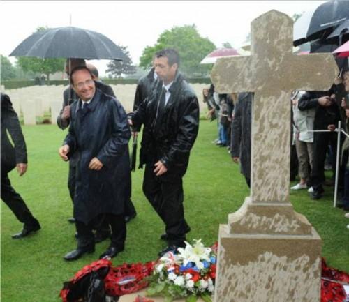 france,commémoration,françois hollande,sarkozy,cimetière militaire,grande- bretagne
