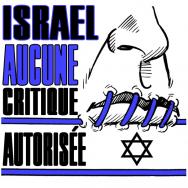 france,israël,juifs,lobbies,antisémitisme,résistance