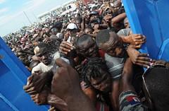europe,sicile,immigration,clandestins,identité,résistance