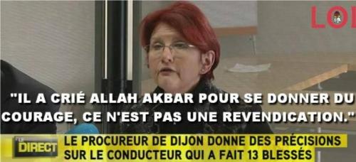 france,dijon,islamisme,terrorisme,immigration,bourrage de crâne
