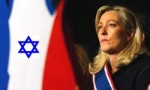 france,lobbies,fn,marine le pen,israël,europe