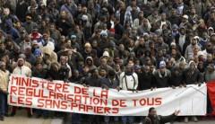 france,identité,immigration,clandestins,naturalisation,résistance