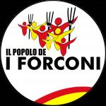 IL-POPOLO-DE-I-FORCONI-logo-ufficiale-.png