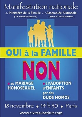 http://blogdemariepauledarchicourt.hautetfort.com/media/00/01/840697868.jpg
