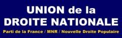france,synthèse nationale,ndp,mnr,udn,résistance