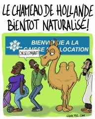 humour,france,immigration,nationalité,