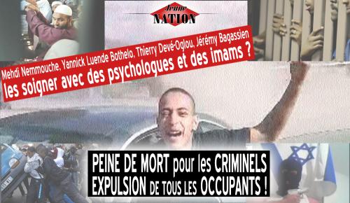 expulsion-peine_de_mort-.png