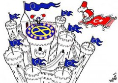 europe,union européenne,albanie,criminalité,islamisation,mondialisme