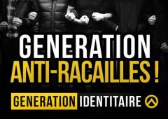 france,lille,insécurité,immigration,racailles,identité
