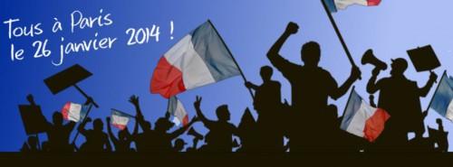 france,identité,immigration,islamisation,europe,résistance