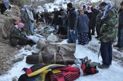 turquie,kurdistan,kurdes,génocide arménien,europe,synthèse nationale