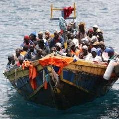 france,identité,immigration,clandestins,droit d'asile,invasion migratoire,grand remplacement
