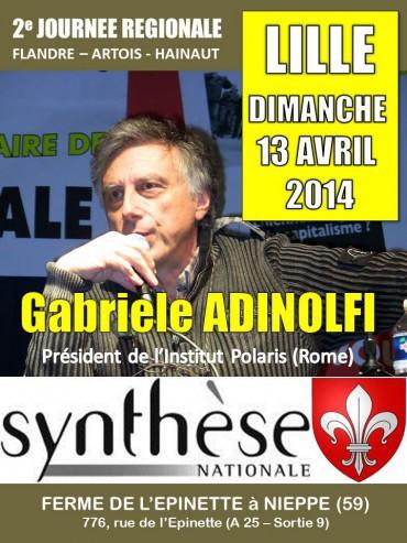 europe,france,flandre,identité,synthèse nationale,résistance