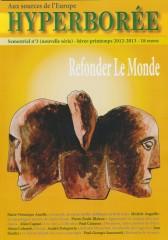 europe,identité,histoire,mythes,culture,littérature