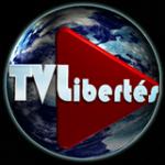 france,médias,liberté,information,tv libertés,résistance