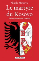 europe,serbie,kosovo,identité,union européenne,résistance