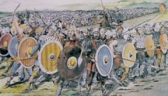 europe,identité,histoire,islam,charles martel,résistance