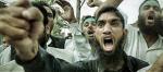 europe,france,immigration,islamisation,résistance,reconquête