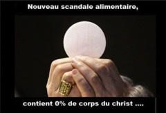 france,identité,christianisme,cathophobie,ps,laïcité