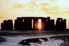 europe,identité,histoire,noël,solstices,mythologie