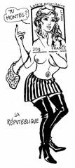 russie,france,usa,edward snowden,femen,synthèse nationale