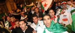 france,immigration,algérie,football,insécurité