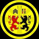 europe,france,hainaut,identité,synthèse nationale,hainaut non conforme