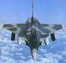 france,armée,aviation,nord pas de calais,souveraineté,mondialisme