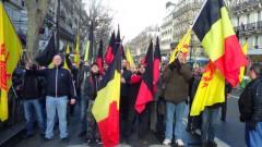 europe,walonnie,identité,mondialisme,impérialisme,résistance