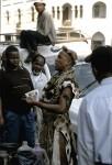 afrique,afrique du sud,sous-développement,racisme anti-blanc,boers,discrimination positive