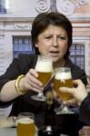 aubry bière.jpg