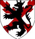 france,franche-comté