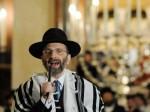 france,autorités morales,littérature,plagiat,gilles bernheim,grand rabbin de france