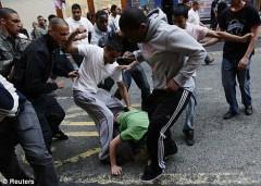 europe,belgique,immigration,insécurité,justice,racailles,résistance