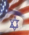 israel_usa.jpg